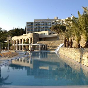 Wyndham Grand Crete Mirabello Bay photos Exterior