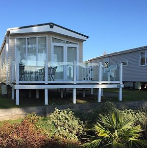 Rockley Holidays photos Exterior
