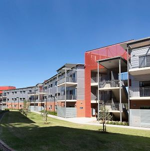 Western Sydney University Village Bankstown photos Exterior