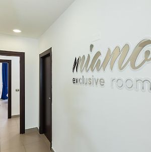 Miamo Suite photos Exterior