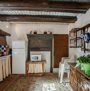 Heritage Farmhouse In Andalusia With Private Terrace photos Exterior