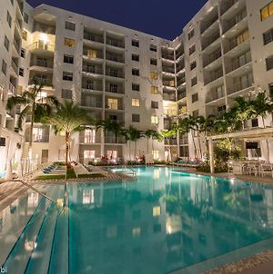 Pearl By Miami Vacations photos Exterior