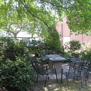 Lovely Apartment In Mesch With Parking photos Exterior