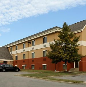 Extended Stay America - Louisville - Hurstbourne photos Exterior