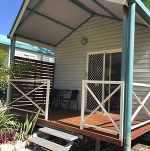Kingfisher Caravan Park photos Exterior