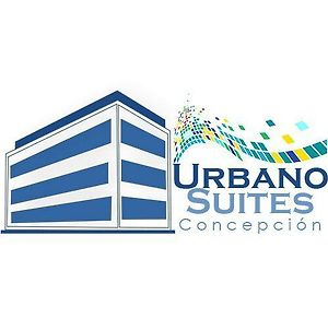 Urbano Suites Concepcion photos Exterior