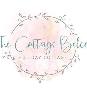 The Cottage Belcoo photos Exterior