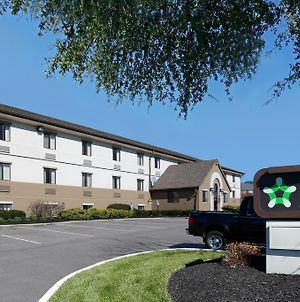 Extended Stay America - Dayton - South photos Exterior