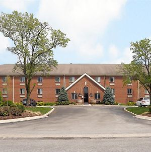 Extended Stay America Suites - Indianapolis - North - Carmel photos Exterior