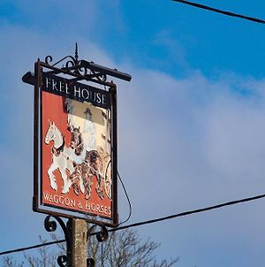 The Waggon And Horses photos Exterior