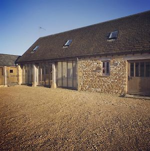 The Drey - Ash Farm Cotswolds photos Exterior