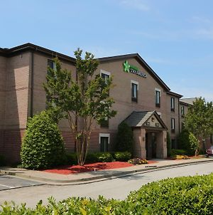 Extended Stay America Suites - Atlanta - Alpharetta - Northpoint - East photos Exterior