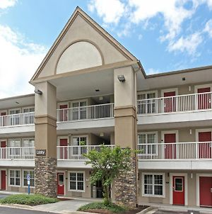 Extended Stay America Suites - Roanoke - Airport photos Exterior