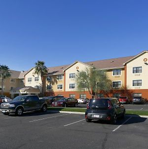 Extended Stay America - Portland - Vancouver photos Exterior