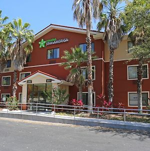 Extended Stay America - Tampa - Airport - Memorial Hwy. photos Exterior