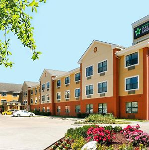 Extended Stay America - Dallas - Greenville Avenue photos Exterior