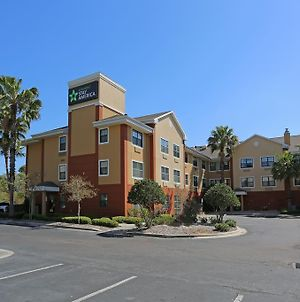 Extended Stay America Suites - Tampa - Airport - Spruce Street photos Exterior