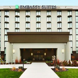 Embassy Suites Bloomington photos Exterior