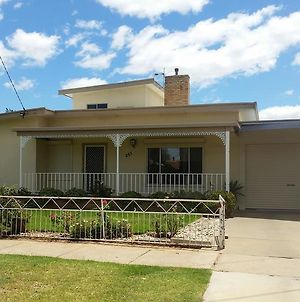 City Holiday Home Mildura photos Exterior