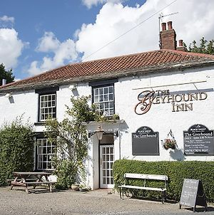 Greyhound Inn photos Exterior