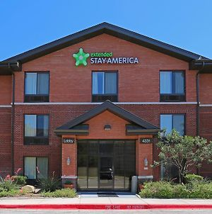 Extended Stay America - San Antonio - Colonnade - Medical photos Exterior