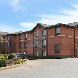 Extended Stay America Suites - Fort Worth - Southwest photos Exterior