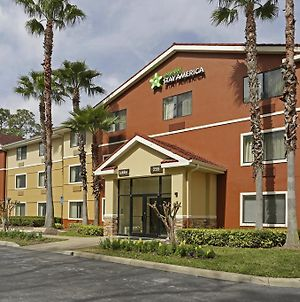 Extended Stay America-Daytona Beach-International Speedway photos Exterior
