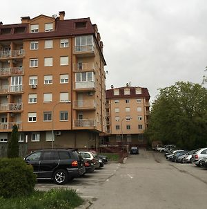 Studio Apartments Banja Luka photos Exterior