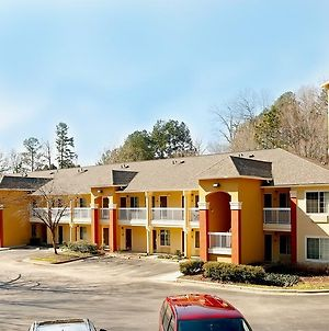 Extended Stay America Suites - Raleigh - Crabtree Valley photos Exterior