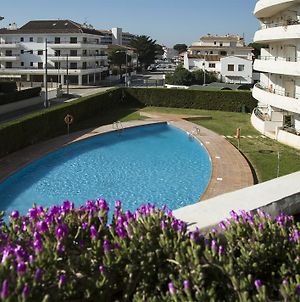 Apartaments Plus Costa Brava Estartit photos Exterior