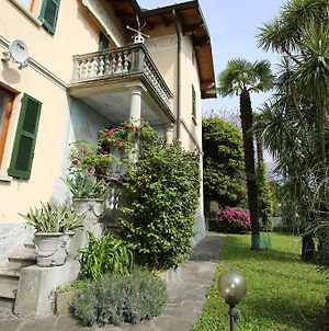 Casa Lilly photos Exterior