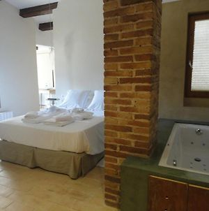 Hotel Rural Cal Torner Adults Only photos Room