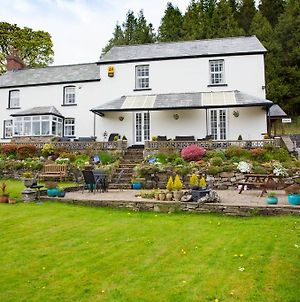 Llwyn Onn Guest House photos Exterior