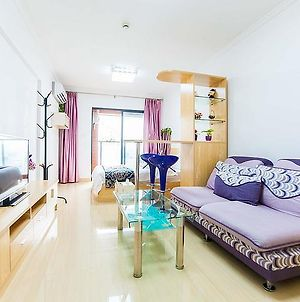 Shenzhen Mingyijia Apartment photos Exterior