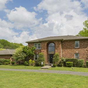 Nashville Tn Vacation Rentals photos Exterior