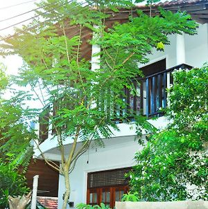 Sunil Homestay photos Exterior