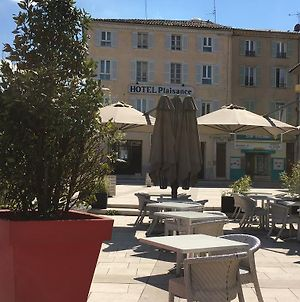L'Annexe Plaisance photos Exterior