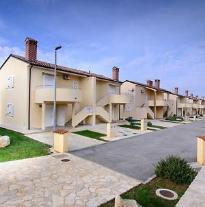 Plavo Nebo Istra Apartments photos Exterior