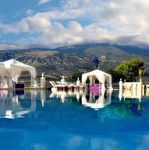 Lukka Exclusive Hotel - Adult Only +12 photos Exterior