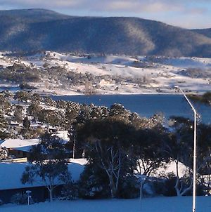 Jindabyne Guest House photos Exterior