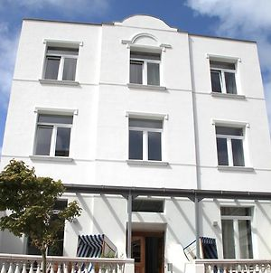 Sommerloft Norderney photos Exterior
