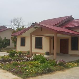 Shabandar Kampungstay photos Exterior