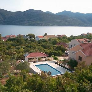 Seaside Apartments With A Swimming Pool Kneza, Korcula - 9269 photos Exterior