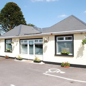 Irish Cottage Guest Accommodation photos Exterior
