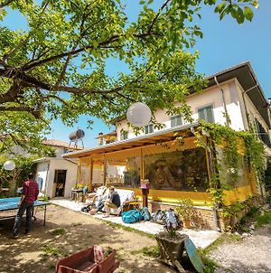 Mi Casa Es Tu Casa - Shkodra Backpackers Hostel photos Exterior
