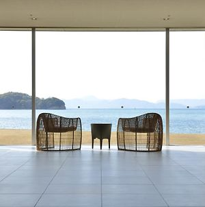 Shodoshima International Hotel photos Exterior
