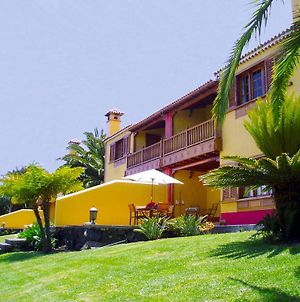 Villas Los Pajeros photos Exterior