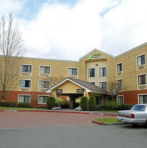 Extended Stay America - Seattle - Renton photos Exterior