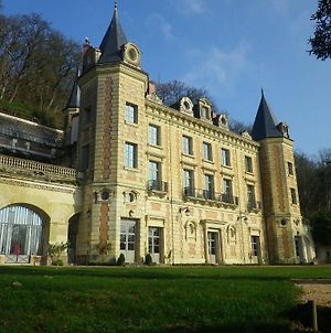 Chateau De Perreux, The Originals Collection photos Exterior