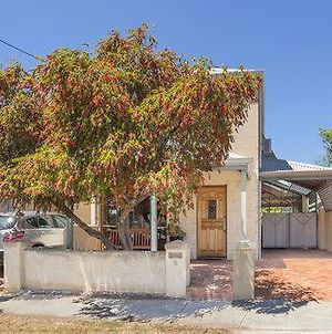 Fremantle Holiday Accommodation photos Exterior